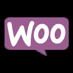 WooCommerce - Skill de front end
